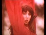Kate Bush - Wuthering Heights (Грозовой перевал) 1978.