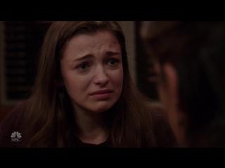 Закон и порядок 18 сезон 9 серия [coldfilm]