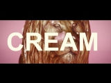 Tujamo  Danny Avila - Cream Uncensored Version _ OUT NOW