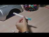 """???Дизайн ногтей """"Свитер"""". Вязаный маникюр???[1]"""
