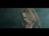 Nelson - Диджей (teaser)