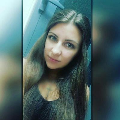 Елена Донцова