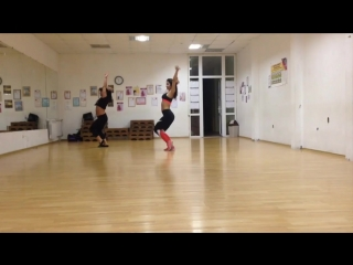Jah Khalib – Тлей медленно(танец) современные танцы,стриппластика,гоу-гоу,stripplastika,go-go,2016,огонь,изящно