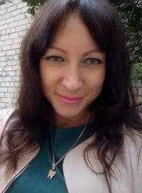 Алина Жаданова
