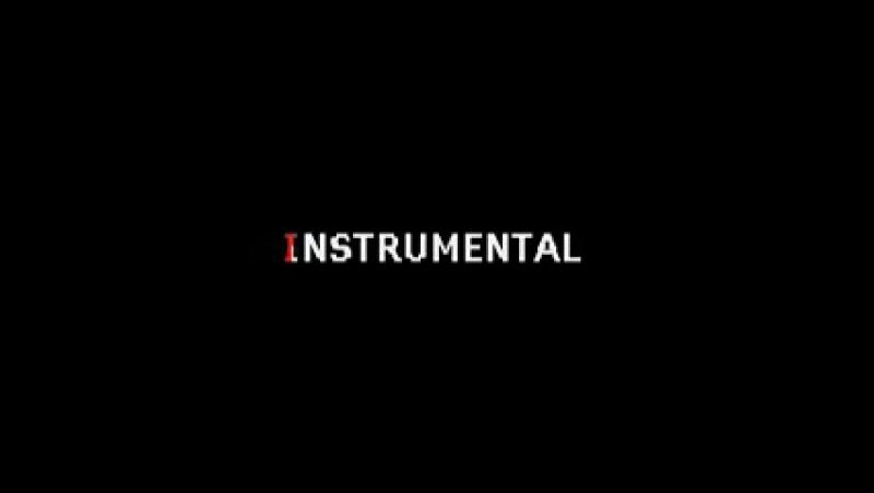 Yoskar Sarante - Ya me liberé (karaoke) - Videokar