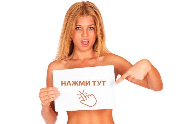 paren-trahnul-novuyu-simpatichnuyu-sotrudnitsu-smotret-onlayn-orgazm-ot-ogromnogo-chlena-lyubitelskoe