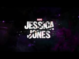 Рэйчел интервью на красной ковровой дорожке Джессики Джонс