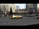 Gold BMW X5