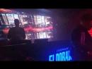 CORSAR / MUSIC EXTREME 2 @ ElDorado