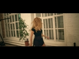 Алина Артц - Танцуй, Моя Девочка