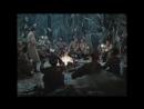 «Двенадцать месяцев» (Ленфильм,1972) — песня Гори–гори ясно!