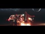 Taylor Gang For More (feat. Wiz Khalifa, Ty Dolla $ign, Tuki Carter &amp Raven Felix)