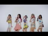 Gaia(Thailand) - Love Me Please !