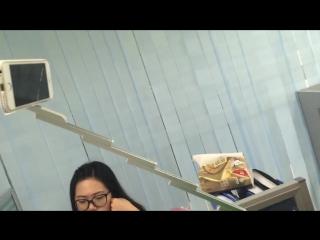 Новинка! Чехол Stikbox со встроенной селфи-палкой для iPhone 6/6s/6s/6 Скидка 50%!Предложение ограниченно!Подробно: goo.gl/bVj