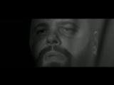 МАКСИМ ФАДЕЕВ feat. НАРГИЗ  С ЛЮБИМЫМИ НЕ РАССТАВАЙТЕСЬ _ ПРЕМЬЕРА 2016 720p