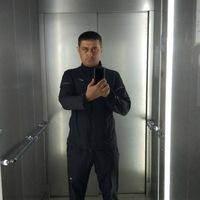 Андрей Могильный