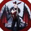MMORPG: Icarus, KUF2, MLB, Lost Ark, Lineage