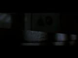 Мертвая тишина - Dead Silence (Лицензия)