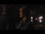 Трейлер сериала Плащ и Кинжал (Marvels Cloak Dagger)