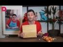кулинарный блог «Говорит и пробует Еня»