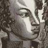 Премия «Лицей» имени Александра Пушкина