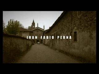 Альбом короткометражных фильмов №18