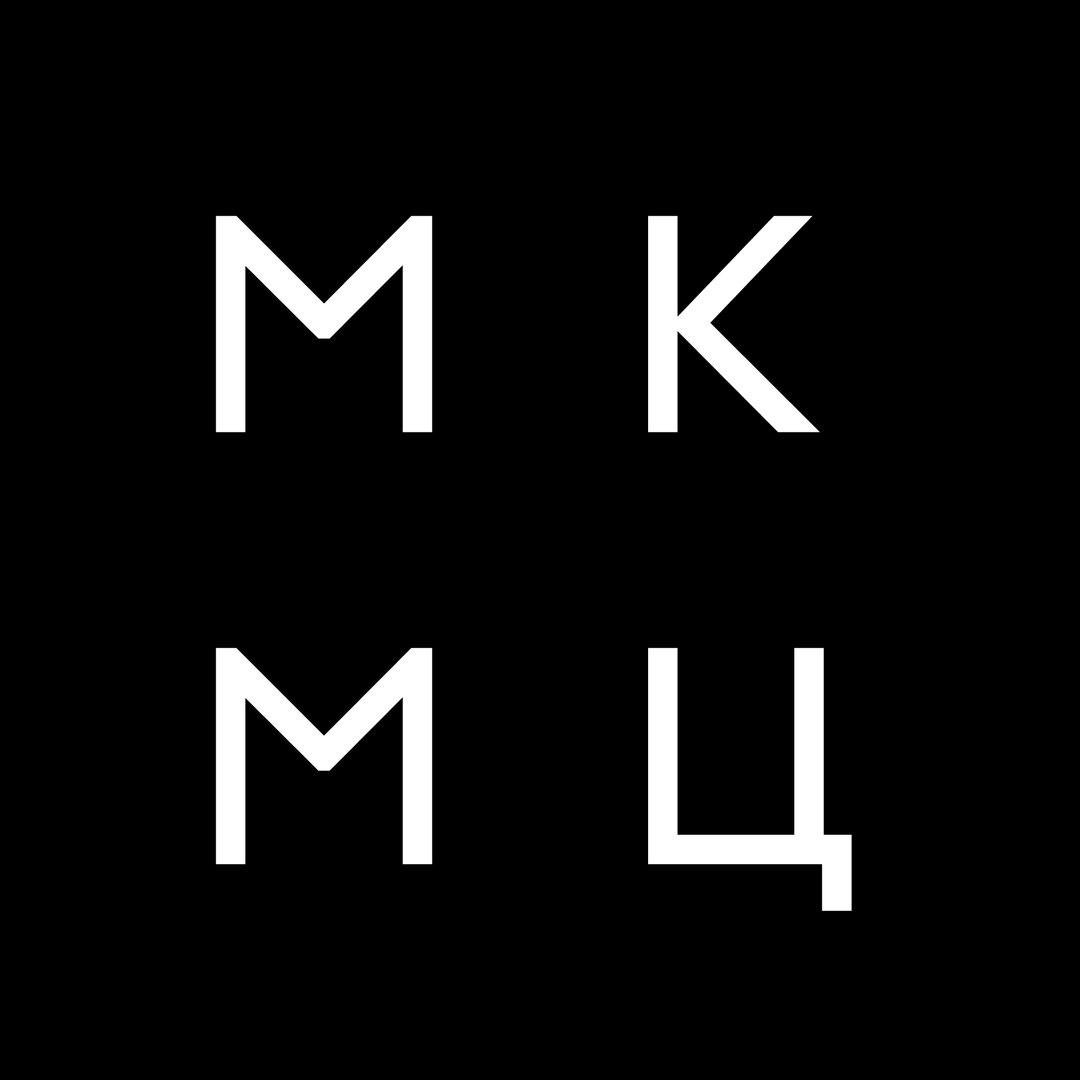 Московский многофункциональный культурный центр