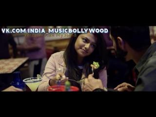Choorhey Wali Bahh (Full Song) _ Mankirt Aulakh _ Parmish Verma _ Latest Punjabi