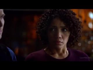 Морская полиция: Новый Орлеан Сезон 3 Серия 7 смотреть онлайн Профессиональный многоголосый (BaibaKo)