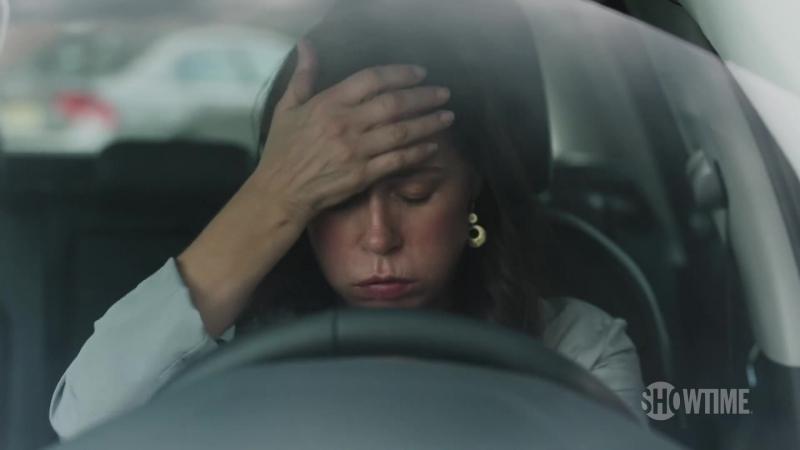 Любовники The Affair 3 сезон Трейлер 2016 HD смотреть онлайн без регистрации