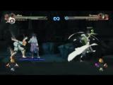 Naruto Ultimate Ninja Storm 4 - Така взлетает вновь.