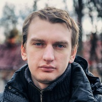Пименов Роман
