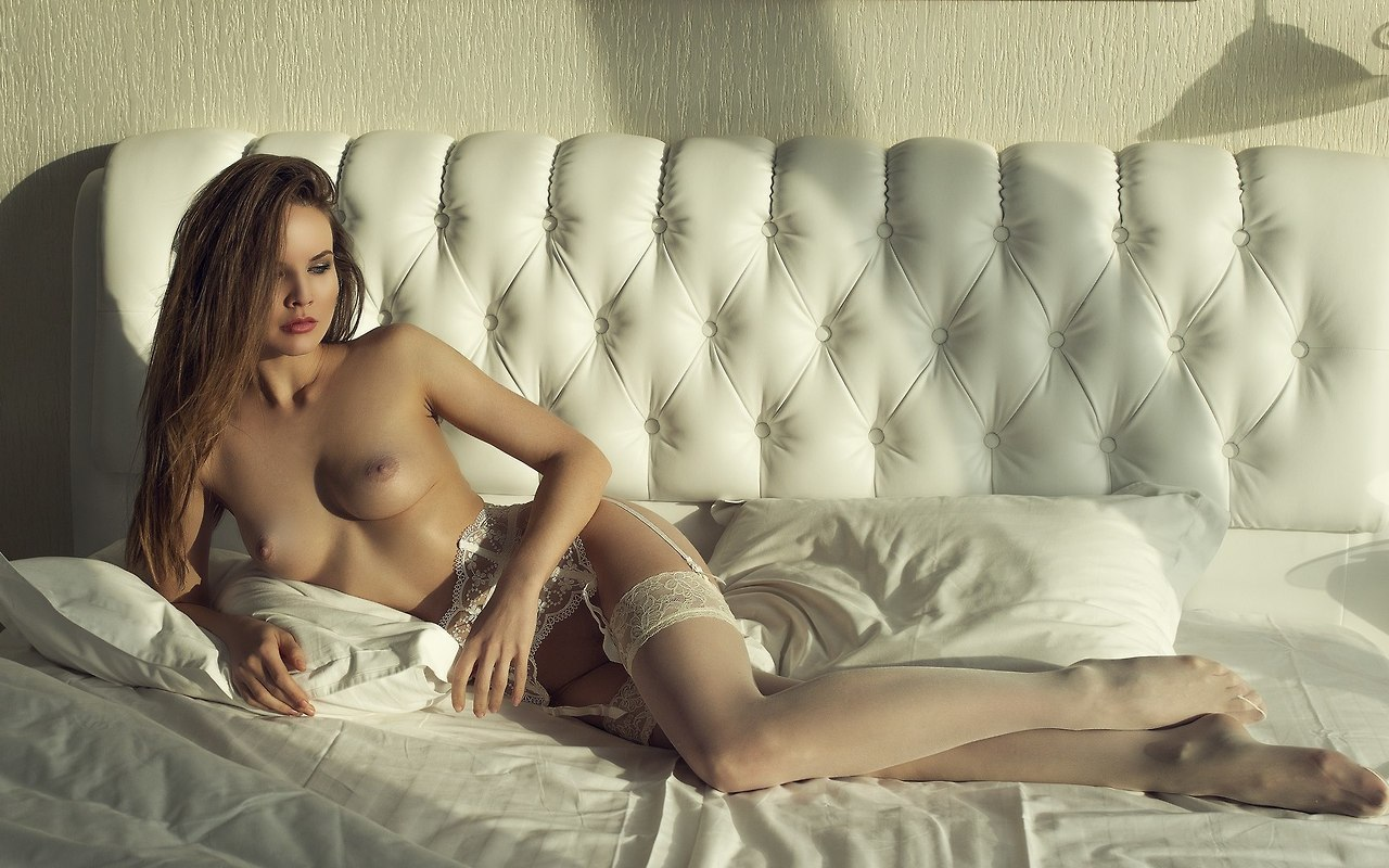 View all videos tagged samantha mack topless
