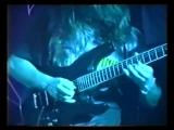 Sadist (Live In France - 1993)