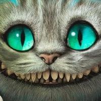 id389543756 avatar