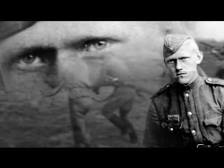 Отцам и дедам с благодарностью.Они сражались за Родину.Лики великой Победы.Помним...,гордимся.