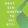 Центр немецкого языка - Партнер Гёте-Института