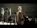 Апокалипсис: Гитлер. 2 часть из 2 (2011)