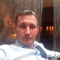 Аватар Вячеслава Тычкова
