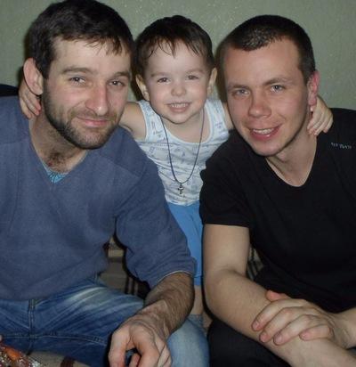 Вадим Чабан