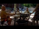 Во все тяжкие/Breaking Bad - 1,2,3,4,5 сезон 1,2,3,4,5,6,7,8,9,10,11,12,13,14,15,16 серия смотреть сериал в хорошем HD качестве