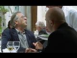 Комиссар Монтальбано 2005 4 сезон 1 серия из 2 Страх и Трепет