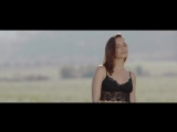 Diana Fuentes ft. Tommy Torres - La Fortuna, 2017