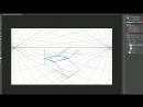 【TUTDRAW】Drawing Fundamentals_ PERSPECTIVE