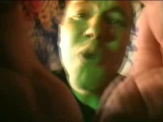 Дело не в музыке Blink 182