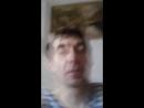Valtske_marto, философато, псионик_чардж, зарядка