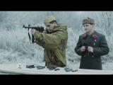 Апперкот для Гитлера (2015) трейлер