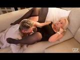 Christina Shine HD 1080, all sex, foot fetish, stockings, new porn 2017