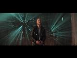 Lil Wayne, Wiz Khalifa &amp Imagine Dragons - Sucker for Pain (OST - Отряд самоубийц  Suicide Squad (2016)