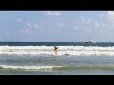Surf, Shri Lanka